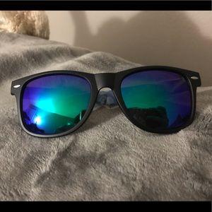 Other - Dutch Bros sunglasses